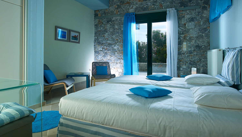boutique hotel fortino deluxe villa fortino villas chania